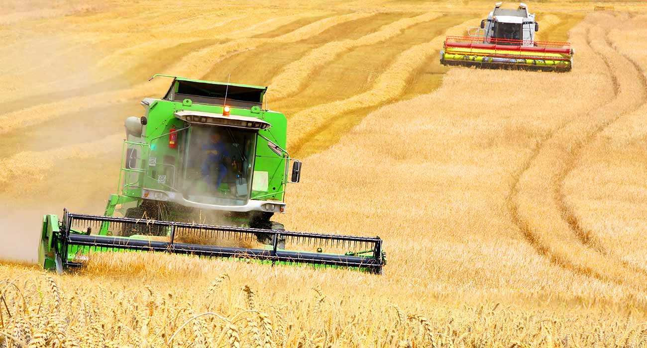 RYCO Agriculture