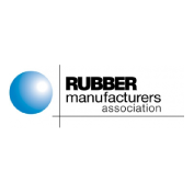 Rubber Manufacturers Association Australia
