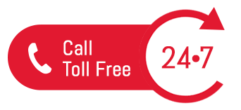 Call Toll Free 24•7