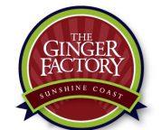 ginger-factory-brand