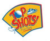 top-shots-fun-park-9749439