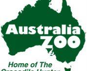 square-australia-zoo