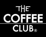 coffee-club-logo