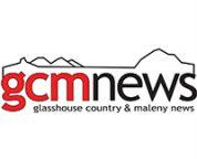square-gcmnews