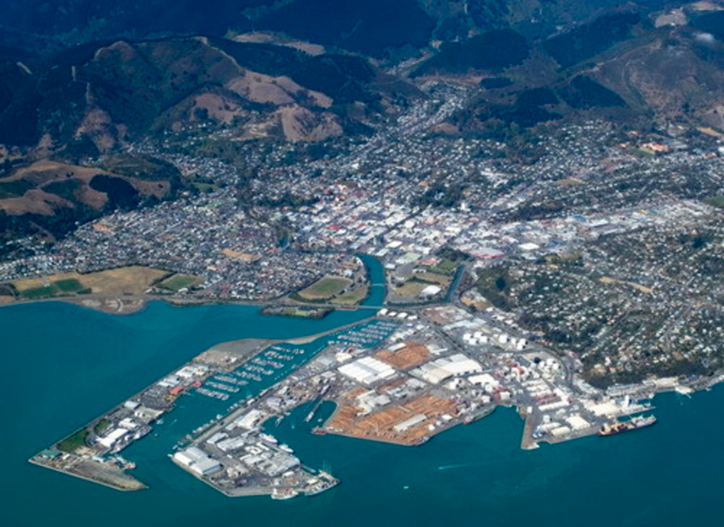 Nelson and tasman business property for sale nelson and tasman nz