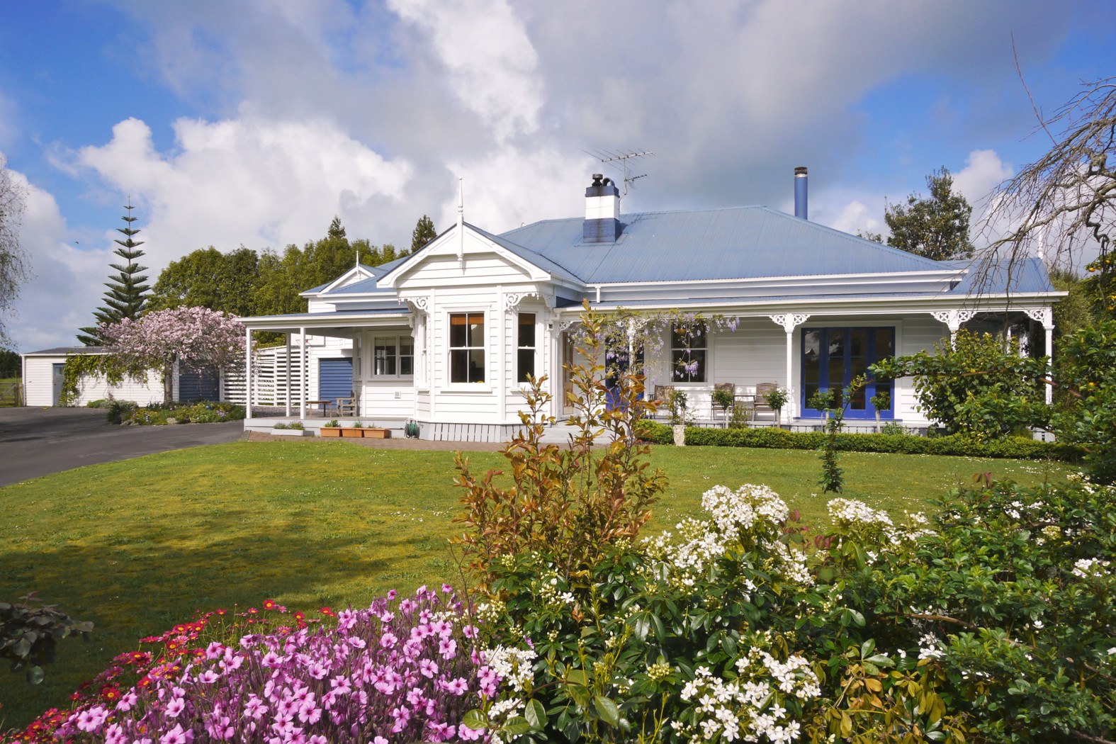 216 best country homes etc images on pinterest country homes