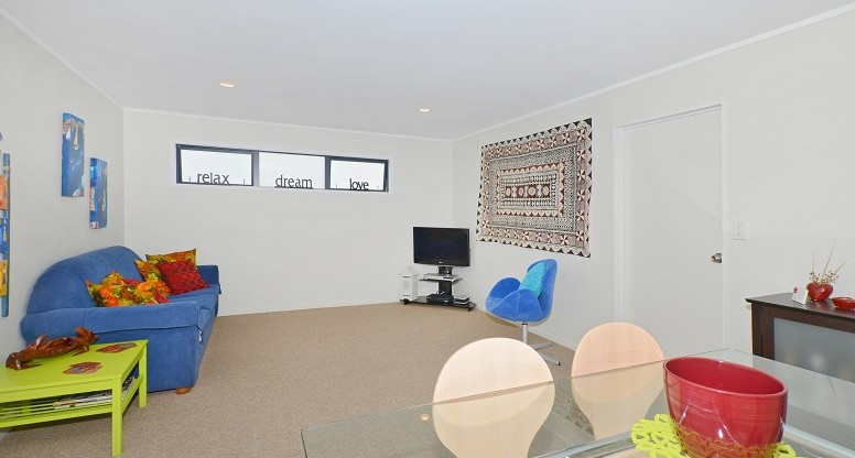 Wonderful House Sold Morningside Whangarei District 4 Tikorangi Place