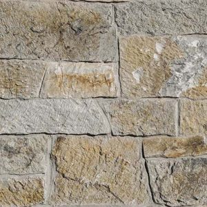 Cali Limestone <br />Natural