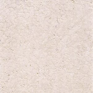 Oyster Limestone <br />Tumbled