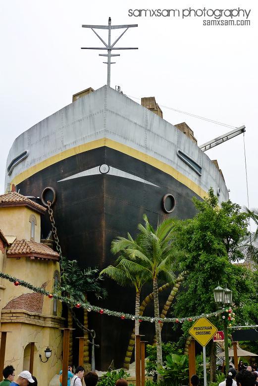sg2010-3