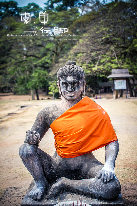 阇耶跋摩七世
