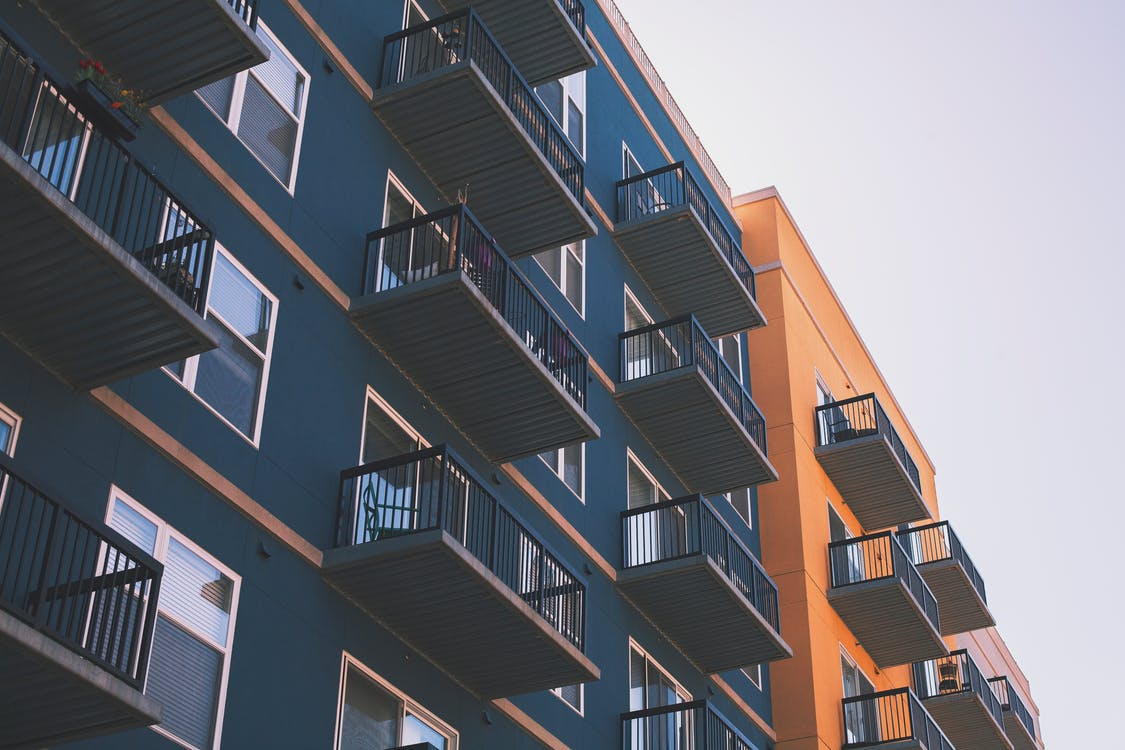Can renters legally sublet rooms?