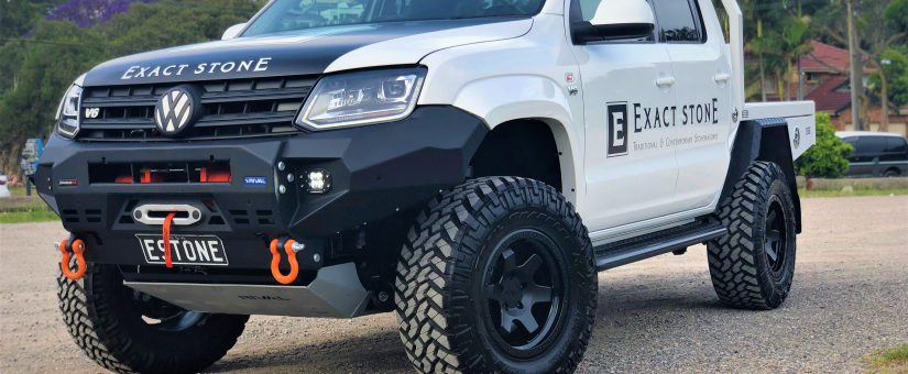 Blog | Shannons Engineering | Custom Ute Tray and Canopy