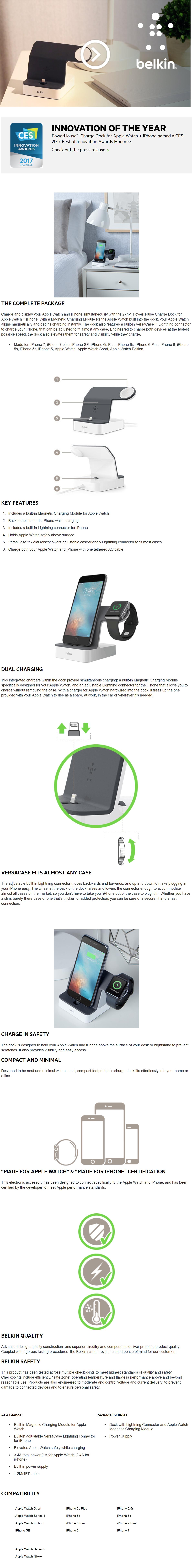 Niedlich Wireless Router Setup Diagramm Fotos - Schaltplan Serie ...