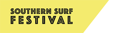 Southern Surf Festival