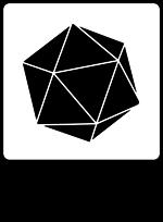 Symbolic framework