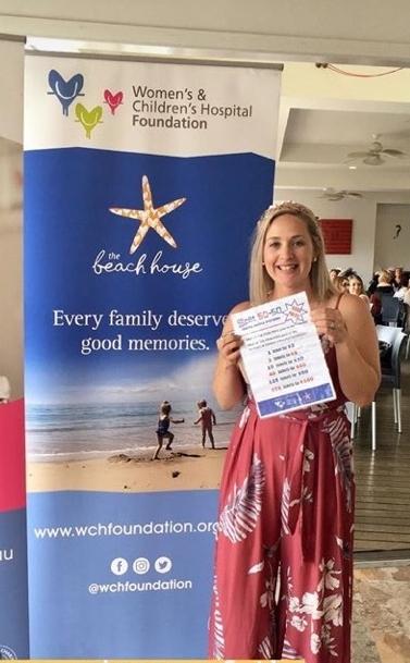 WCHF-Oaks-Day-Luncheon-081118-winner