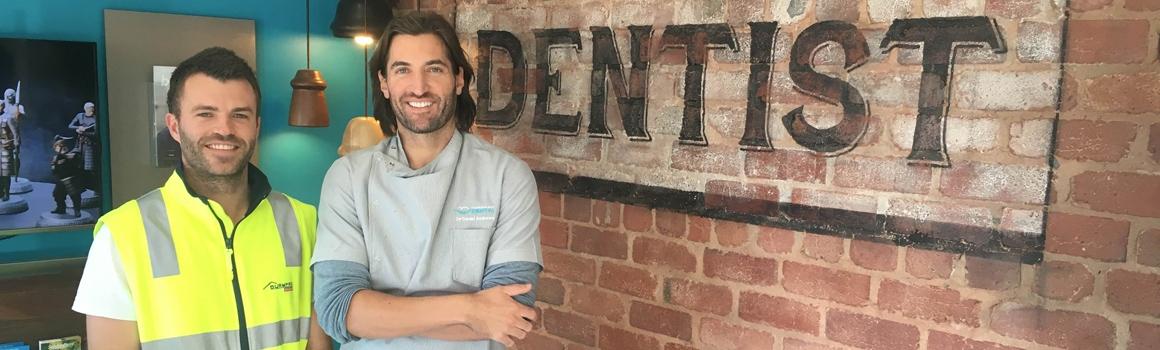 dentist.jpg?mtime=20160829214829#asset:5