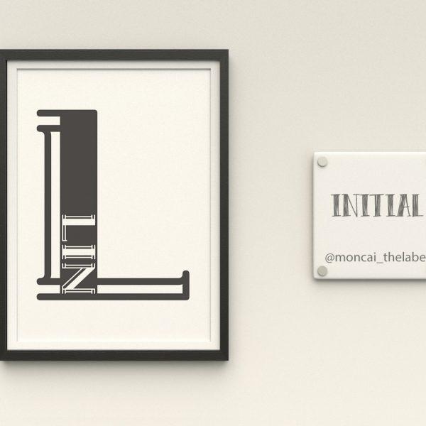initial-2-L