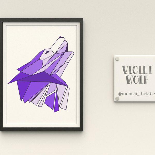 violet-wolf
