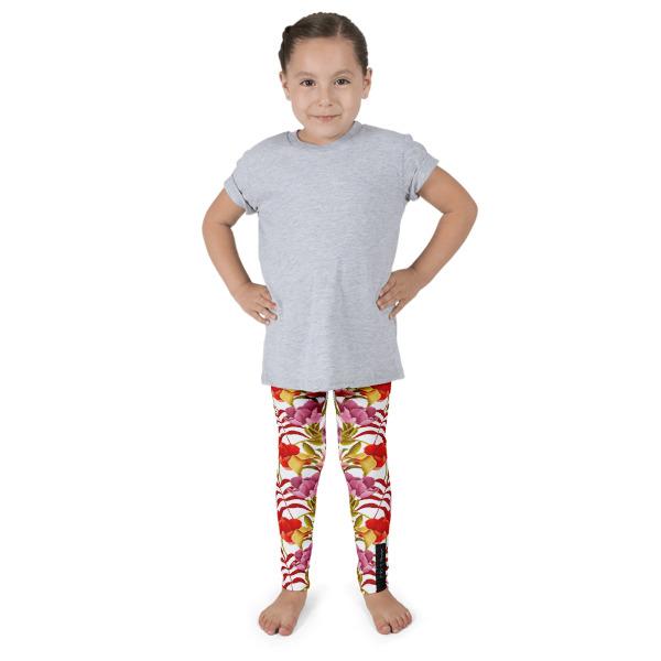 Anthos Kid's leggings