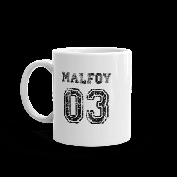 03 Malfoy Mug