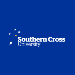 Southern Cross Universty Graduation - 25th March 2017