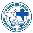 Summerland Christian College