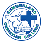 Summerland Christian College Formal 2012