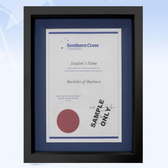 Southern Cross University - Gold Coast Graduation - 8th December ...