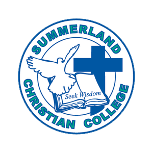 Summerland Christian College Formal