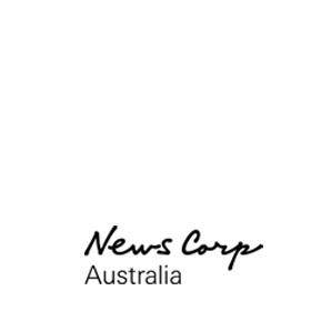 Penrith News Corp 2017 - black