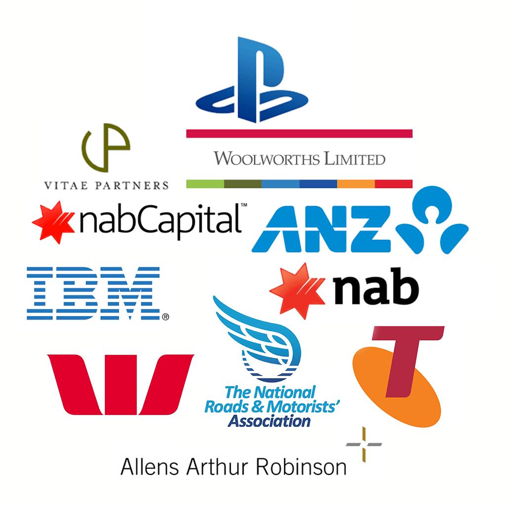 Client Organisations