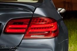 E92 BMW 335i img_6850