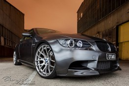 E92 BMW 335i img_6886