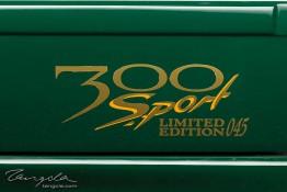 Lotus Esprit Sport 300 img_7485