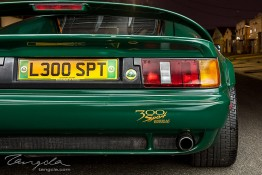 Lotus Esprit Sport 300 img_7498