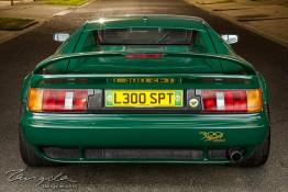 Lotus Esprit Sport 300 img_7499