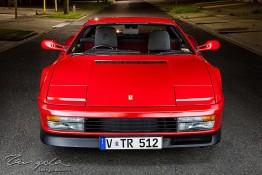 Ferrari Testarossa 512TR img_7500