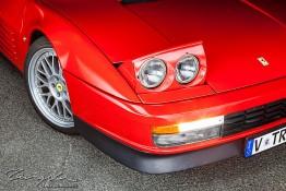 Ferrari Testarossa 512TR img_7502