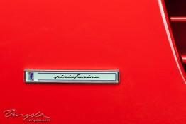 Ferrari Testarossa 512TR img_7510