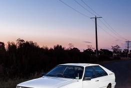 UR Audi Quattro img_8065