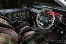 UR Audi Quattro img_8081