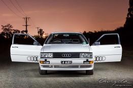 UR Audi Quattro img_8094