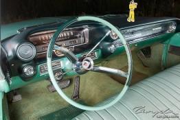 '60 Cadillac Coupe de Ville img_9391-2