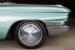 '60 Cadillac Coupe de Ville img_9406