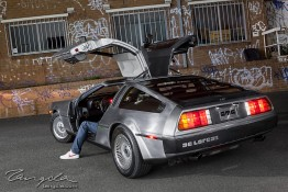 Delorean DMC-12 img_9622-2