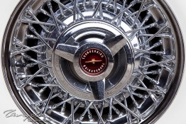 '55 Ford Thunderbird img_8399