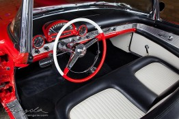 '55 Ford Thunderbird img_8432