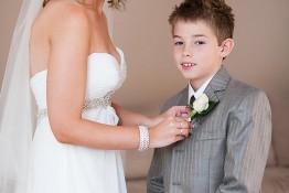 Simon & Alicia's Wedding img_4223